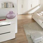 ceposi-chest-of-drawers-hulsta-2