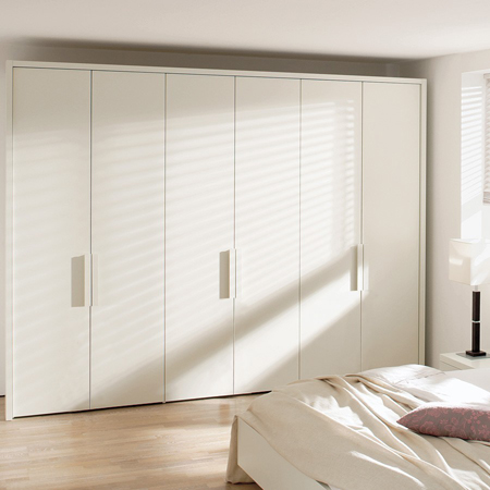 ceposi-hanging-wardrobe-hulsta-3