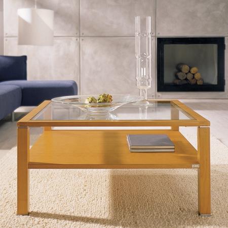ct-10-coffee-table-hulsta-2