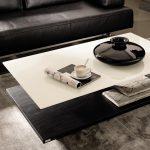 ct-110-coffee-table-hulsta-1