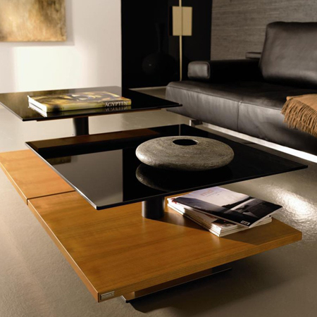 hulsta coffee table. Black Bedroom Furniture Sets. Home Design Ideas