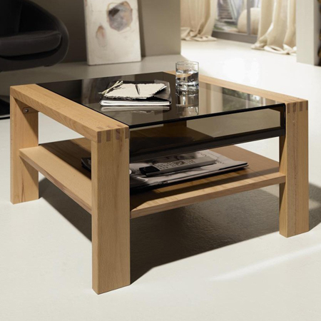 Ct 120 coffee table hulsta hulsta furniture in london for Home furniture london