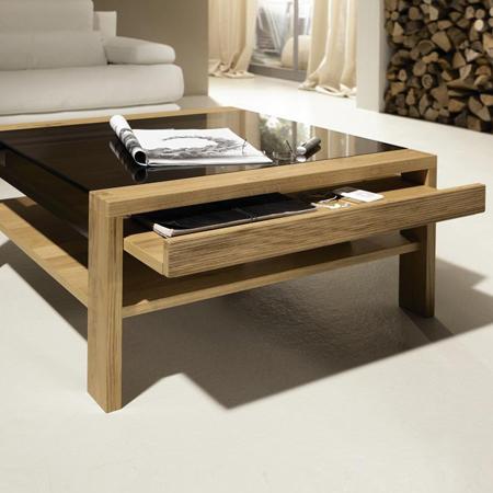 Ct 120 coffee table hulsta hulsta furniture in london for Coffee tables london