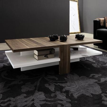 Ct 130 coffee table hulsta hulsta furniture in london for Coffee tables london