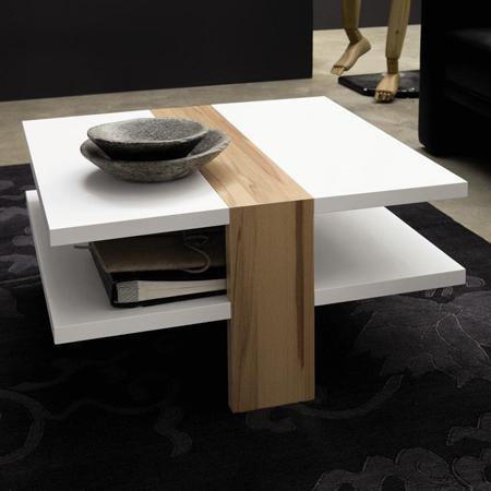CT 130 Coffee Table Hulsta Hulsta Furniture In London