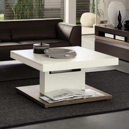 Ct 140 coffee table hulsta hulsta furniture in london for Coffee tables london