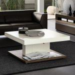 ct-140-coffee-table-hulsta-2