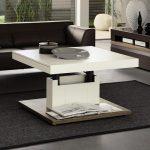 ct-140-coffee-table-hulsta-4