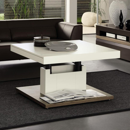 ct 140 coffee table hulsta hulsta furniture in london. Black Bedroom Furniture Sets. Home Design Ideas