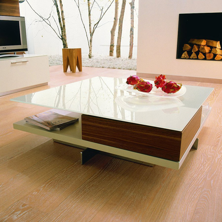 ct 90 coffee table hulsta hulsta furniture in london. Black Bedroom Furniture Sets. Home Design Ideas
