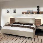 cutaro-bed-hulsta-2
