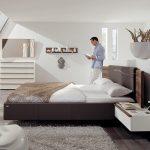 cutaro-bed-hulsta-4