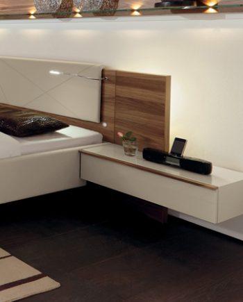 Hulsta bedside tables hulsta furniture in london - Cutaro hulsta ...