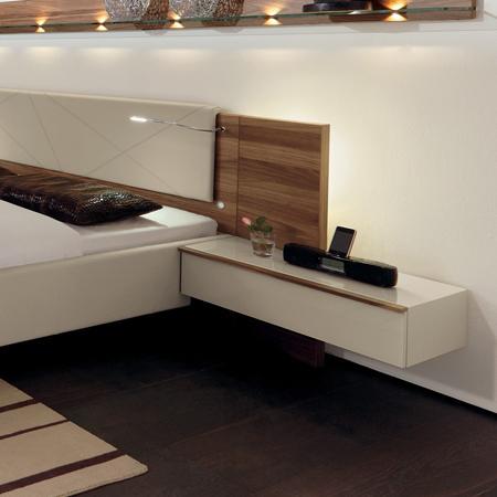 cutaro-bedside-table-hulsta-1