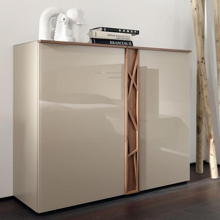 cutaro-chest-of-drawers-hulsta-2
