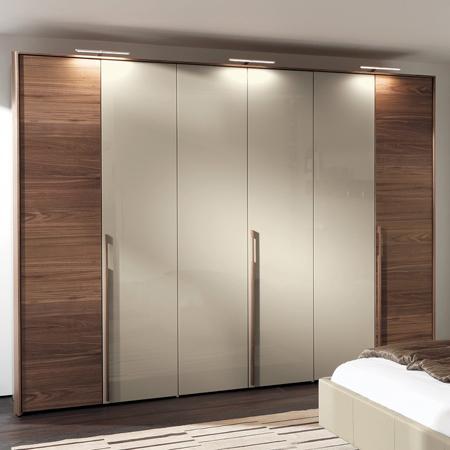 cutaro-hanging-wardrobe-hulsta-2