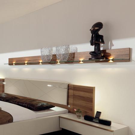cutaro-wall-mounted-shelf-hulsta-1