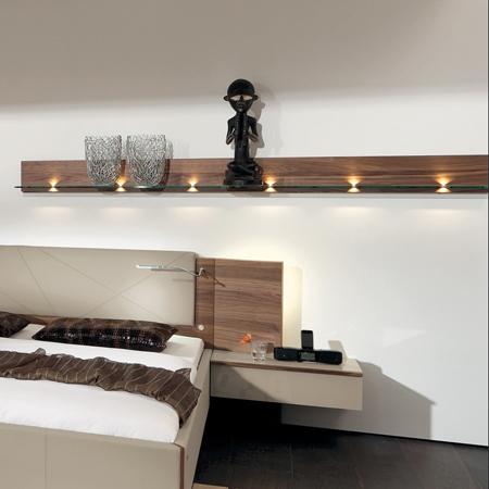 Cutaro wall mounted shelf hulsta hulsta furniture in - Cutaro hulsta ...