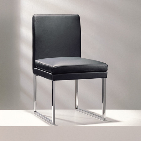 d-13-11-dining-chair-hulsta-1
