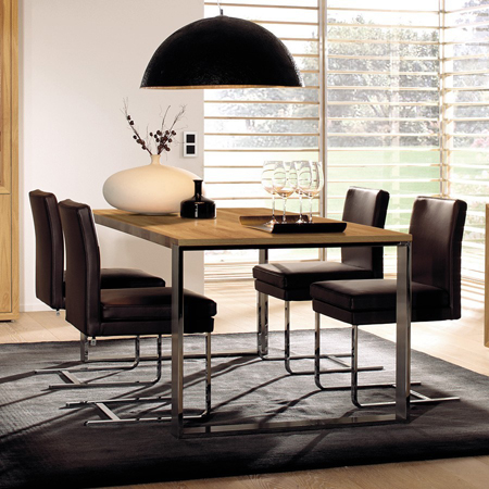 d-13-12-dining-chair-hulsta-2
