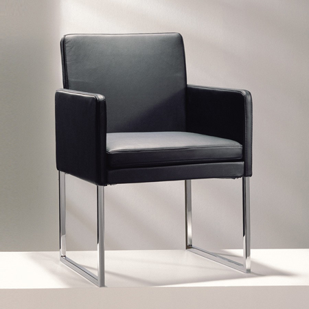 d-13-21-dining-chair-hulsta-1
