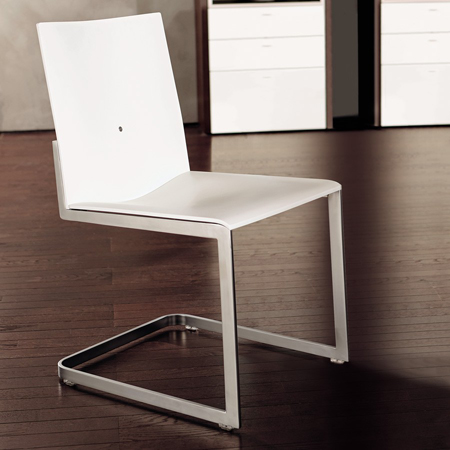 d-16-1-dining-chair-hulsta-1