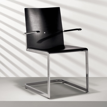 d-16-2-dining-chair-hulsta-1