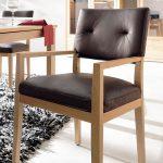 d-17-1-dining-chair-hulsta-1
