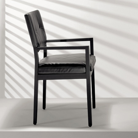 d-17-2-dining-chair-hulsta-1