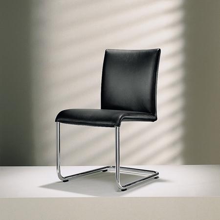 d-2-1-dining-chair-hulsta-1