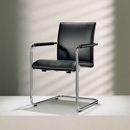 d-2-2-dining-chair-hulsta-1