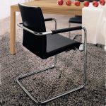 d-2-2-dining-chair-hulsta-2