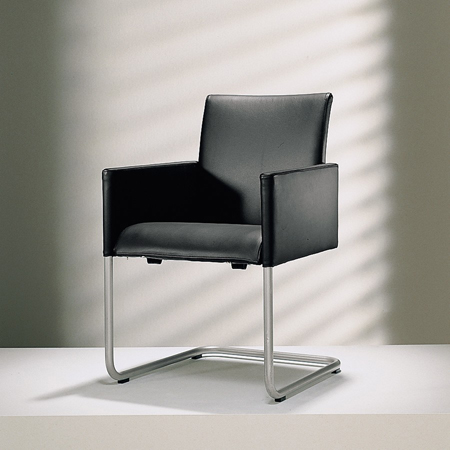 d-2-3-dining-chair-hulsta-1