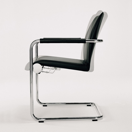 d-2-4-dining-chair-hulsta-1