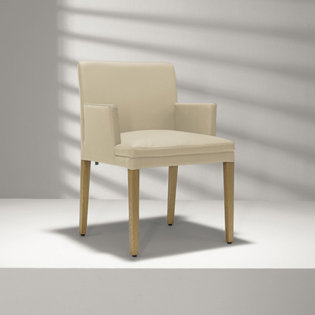 d-20-dining-chair-hulsta-4