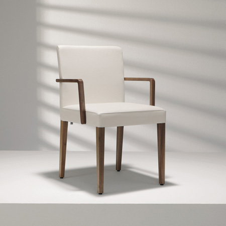 d-21-dining-chair-hulsta-2