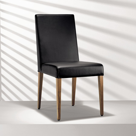 d-4-1-dining-chair-hulsta-1