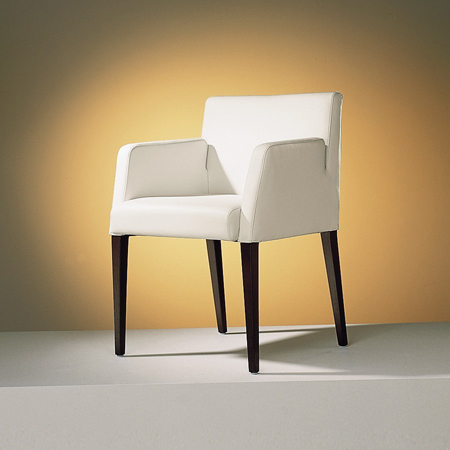 Hulsta Dining Chairs in London