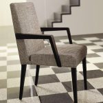 d-4-3-dining-chair-hulsta-1