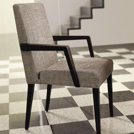 d-4-3-dining-chair-hulsta-1