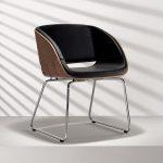 d-5-2-dining-chair-hulsta-2