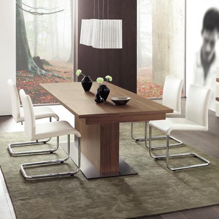 d-7-1-dining-chair-hulsta-2
