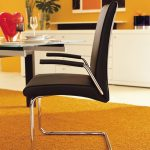 d-7-3-dining-chair-hulsta-1