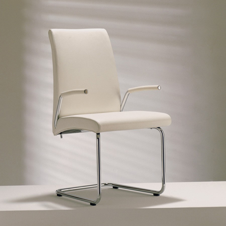 d-7-3-dining-chair-hulsta-2