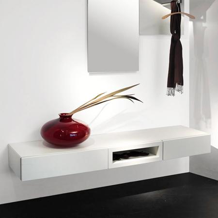 die-diele-wall-mounted-shelf-hulsta-1