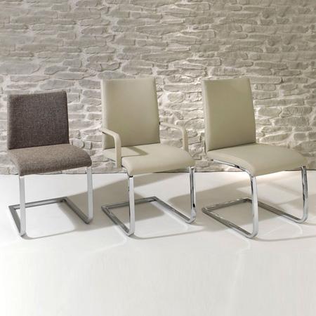 dining-chair-hulsta-1