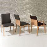 dining-chair-hulsta-2