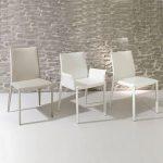 dining-chair-hulsta-3