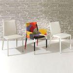 dining-chair-hulsta-4