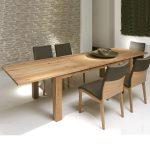 dining-dining-table-hulsta-2